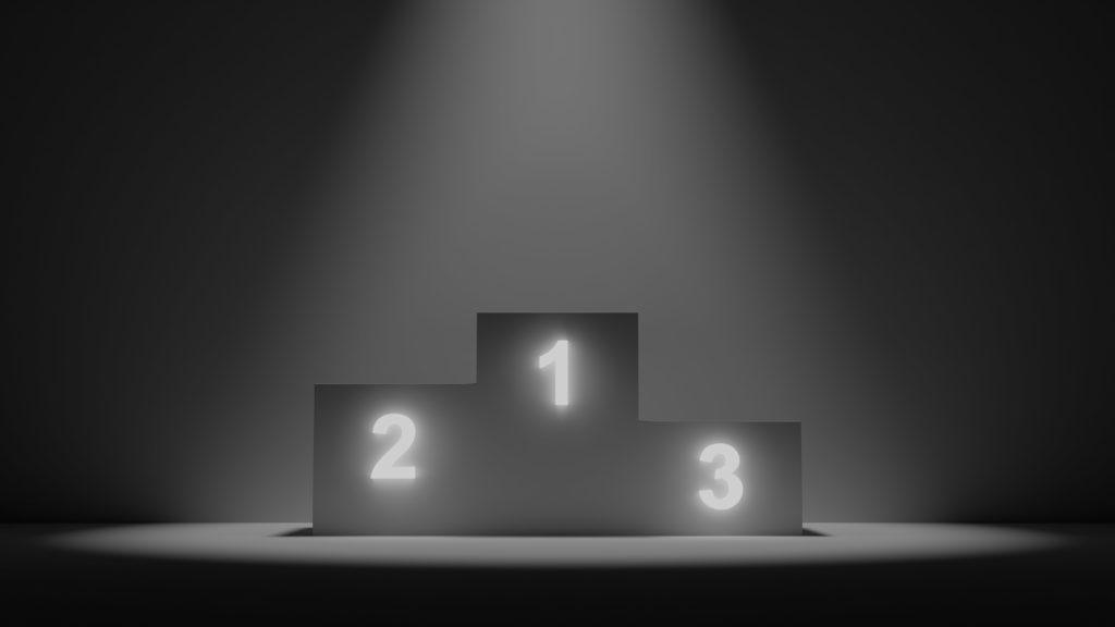 マッチングアプリおすすめランキングBEST3